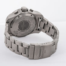 Load image into Gallery viewer, Breitling Cockpit B50 Titanium 46mm (EB501022/BD40/176E) - WATCHES Boston