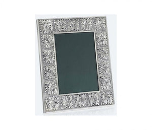 Buccellati Born Edera Art Frame - Home & Decor Boston