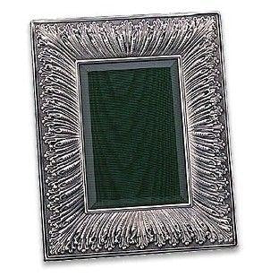 Buccellati Linenfold Small Frame - Home & Decor Boston