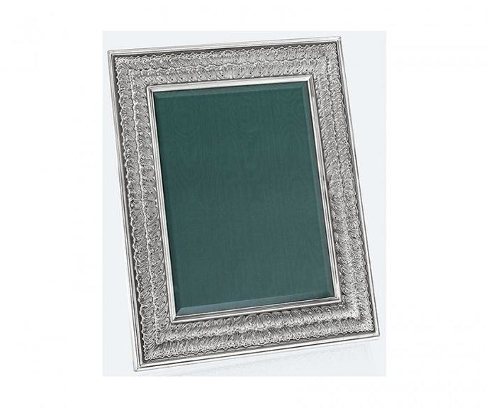 Buccellati Rouche Art Ocodro Iibis Frame - Home & Decor Boston