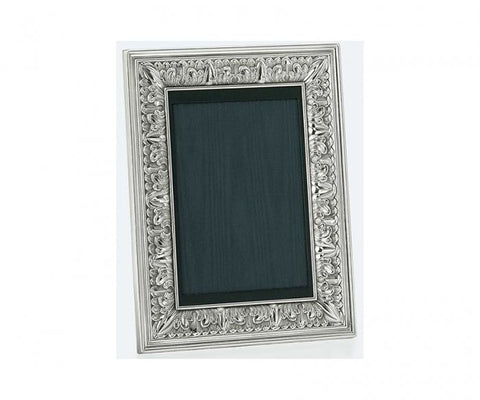 Buccellati Seocentesca Art Frame - Home & Decor Boston