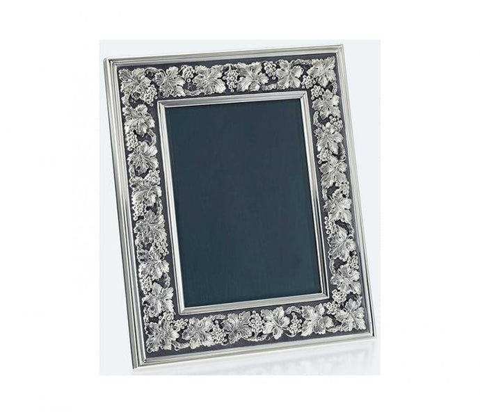 Buccellati Uva Frame - Home & Decor Boston