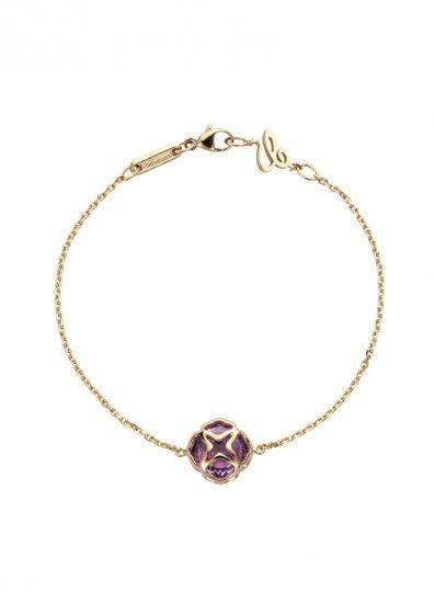 Chopard~ Imperiale Cocktail Bracelet - Jewelry Boston