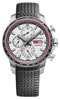 Chopard Mille Miglia 2017 Race Edition 44Mm Stainless Steel (168571-3002) - Watches Boston