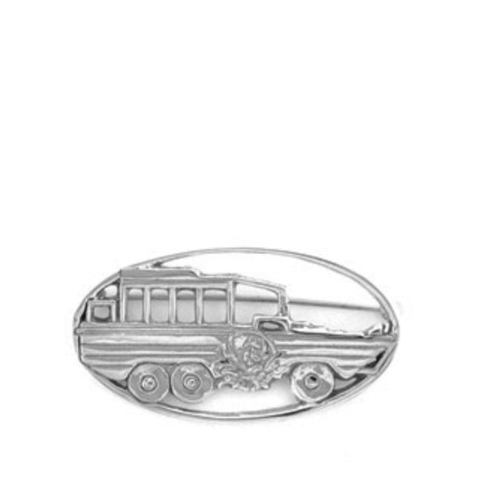 Duck Boat Pin - Gifts Boston