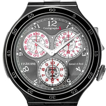 Load image into Gallery viewer, F.P. Journe lineSport CENTIGRAPHE 44mm Titanium CMS2 - Boston
