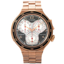 Load image into Gallery viewer, F.P. Journe Linesport CENTIGRAPHE Rose Gold 44mm - WATCHES Boston