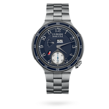 Load image into Gallery viewer, F.P. Journe Linesport OCTA AUTOMATIQUE RESERVE Platinum 44mm - WATCHES Boston