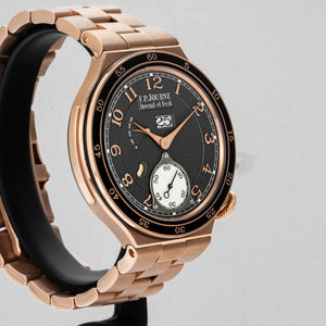 F.P. Journe Linesport OCTA AUTOMATIQUE RESERVE Rose Gold 44mm - WATCHES Boston
