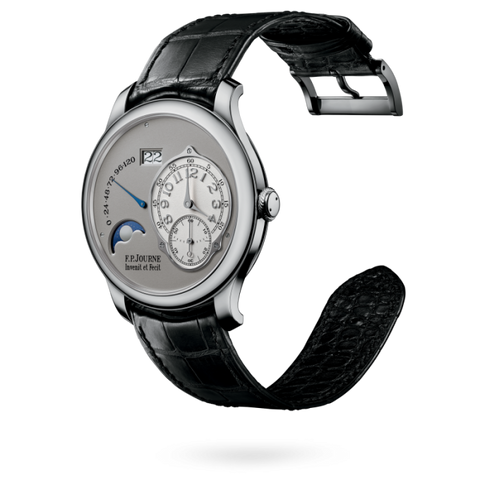 F.p. Journe Octa Lune 40Mm Platinum - Watches Boston