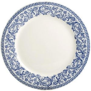 Gien Rouen 37 Dinner Plate - Home & Decor Boston