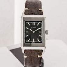 Load image into Gallery viewer, Jaeger-LeCoultre Grand Reverso Tribute to 1931 Stainless Steel (Q2788570) - WATCHES Boston