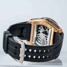 Load image into Gallery viewer, Jaeger-LeCoultre Master Compressor Extreme Lab 2 Rose Gold 46.8mm (Q2032540) - Boston