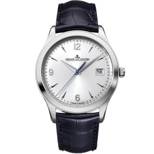 Jaeger-Lecoultre Master Master Control Stainless Steel 39Mm (1548420) - Watches Boston