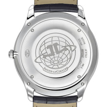 Load image into Gallery viewer, Jaeger-Lecoultre Master Ultra-Thin 41Mm Stainless Steel (1338421) - Watches Boston