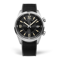 Jaeger-Lecoultre Polaris Date (9068670) - Watches Boston