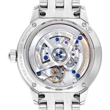 Load image into Gallery viewer, Jaeger-Lecoultre Rendez-Vous Night & Day 29Mm Steel & Diamonds (3468121) - Watches Boston