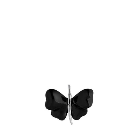 Lalique Papillon Collection - Jewelry Designers Boston
