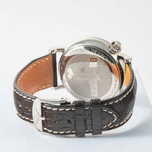 Load image into Gallery viewer, Longines Avigation Watch Type A-7 1935 Stainless Steel 41mm (L2.812.4.23.2) - Boston