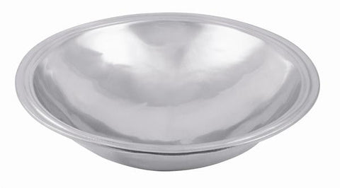 Mariposa~Classic Serving Bowl - Home & Decor Boston