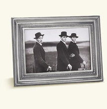 Load image into Gallery viewer, Match Pewter- Toscana Frame Collection - Home & Decor Boston