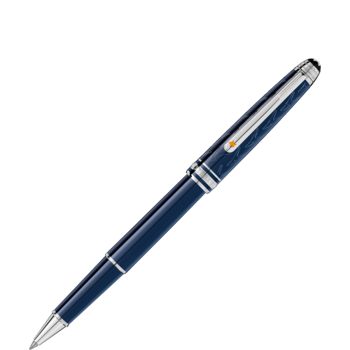 Montblanc Meisterstück Le Petit Prince Classique Rollerball (118057) - GIFTS Boston