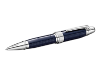 Montblanc Writers Edition Antoine Saint-Exupéry Limited Edition Ballpoint Pen (116111) - Gifts Boston