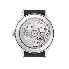 Load image into Gallery viewer, Nomos Minimatik 35.5Mm Stainless Steel (1203) - Watches Boston