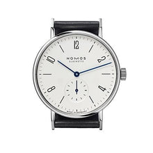 Load image into Gallery viewer, Nomos Tangente 35Mm Stainless Steel (101) - Watches Boston