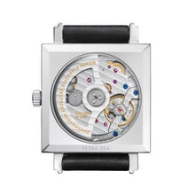 Load image into Gallery viewer, Nomos Tetra Neomatik 33Mm Stainless Steel (421) - Watches Boston