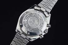 Load image into Gallery viewer, Omega Speedmaster Reference 3590.50 - Watches Boston
