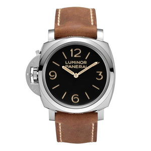 Panerai Luminor 1950 Left-Hand 3 Days PAM00557 - Boston