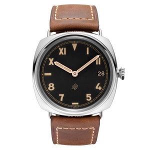Panerai Radiomir California PAM00424 - Boston