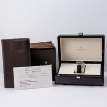 Load image into Gallery viewer, Patek Philippe Aquanut Stainless Steel 40mm (5167A-001) - MINT - Boston