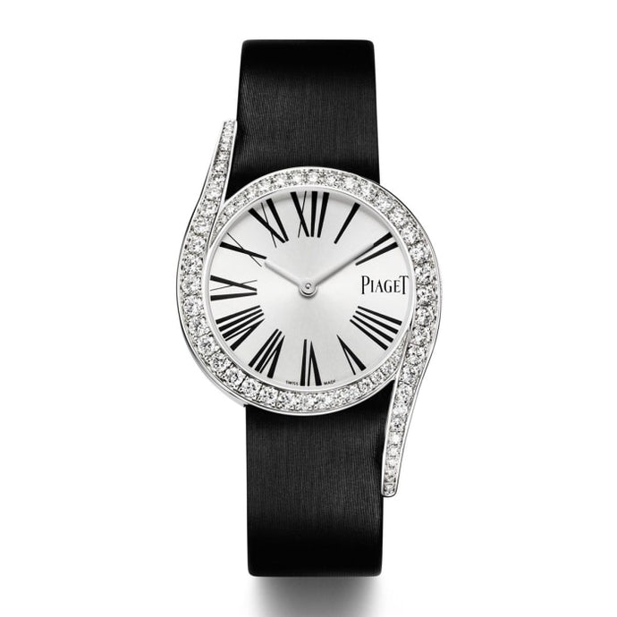 Piaget Limelight Gala Watch (G0A38160) - Watches Boston