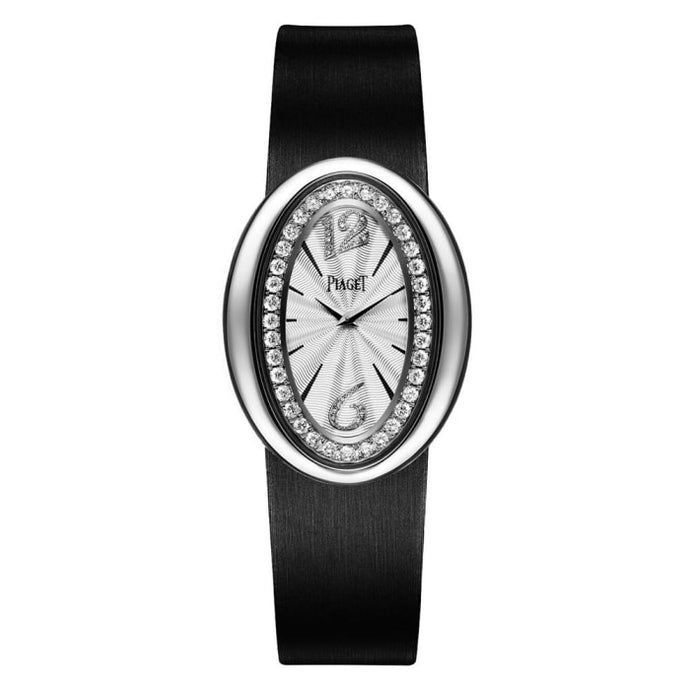 Piaget Limelight Magic Hour Watch (Goa32099) - Watches Boston