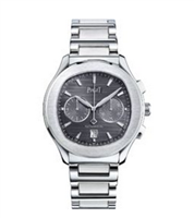 Piaget Polo S 42Mm Stainless Steel Chronograph(G0A42005) - Watches Boston