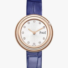 Load image into Gallery viewer, Piaget Possession Rose Gold 29Mm (G0A43081) - Watches Boston
