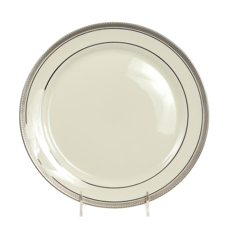 Pickard China Geneva Collection - Home & Decor Boston