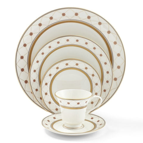 Pickard China Katrina Collection - Home & Decor Boston