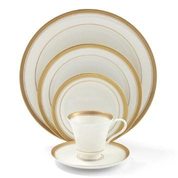 Pickard China Palace Collection - Home & Decor Boston