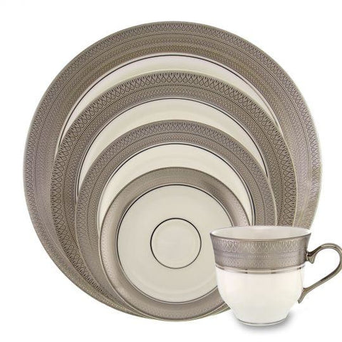 Pickard China St. Moritz Collection - Home & Decor Boston