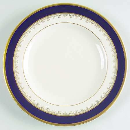 Pickard China Washington Collection - Home & Decor Boston