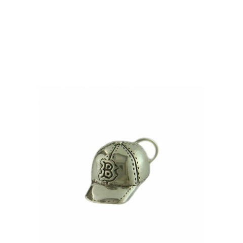Red Soxs Hat Charm - Gifts Boston