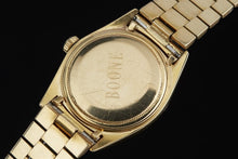 Load image into Gallery viewer, Rolex Day-Date Reference 1803 - Watches Boston
