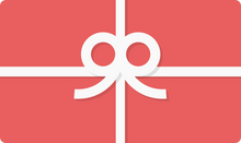 Load image into Gallery viewer, Shreve Crump And Low Gift Card - Gift Card Boston