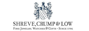 Shreve Crump And Low Gift Card - Gift Card Boston