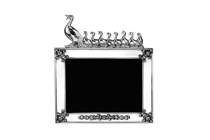 Small Duckling Frame - Gifts Boston