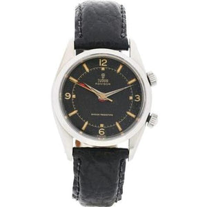 Tudor Advisor Reference 7926 - Watches Boston