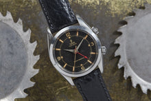Load image into Gallery viewer, Tudor Advisor Reference 7926 - Watches Boston